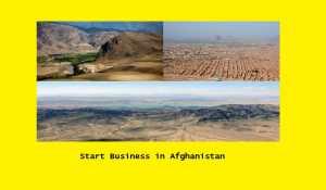 "<img src=""Afghanistan-business.jpg"" alt=""Afghanistan Foreign Company Registration"">"