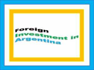 "<img src=""Argentina.jpg"" alt=""Argentina Foreign Company Registration"">"