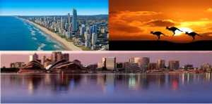 """<img src=""""Images/Australia.jpg"""" alt=""""Australia Foreign Company Registration of S & F Consulting Firm Limited """">"""