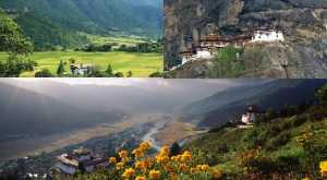 "<img src=""Bhutan-Foreign-Company-Registration.jpg"" alt=""Bhutan Foreign Company Registration, Formation"">"