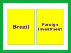 """<img src=""""Brazil.jpg"""" alt=""""Brazil Foreign Company Registration"""">"""