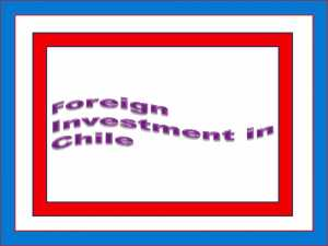 """<img src=""""Chile.jpg"""" alt=""""Chile Foreign Company Registration"""">"""