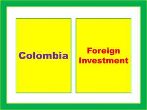 """<img src=""""Colombia.jpg"""" alt=""""Colombia Foreign Company Registration"""">"""