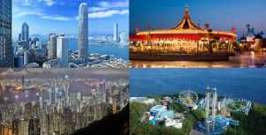 "<img src=""Hong-Kong.jpg"" alt=""Hong Kong Foreign Company Registration, Formation, Incorporation"">"