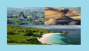 """<img src=""""Indonesia.jpg"""" alt=""""Indonesia Foreign Company Registration-Formation"""">"""