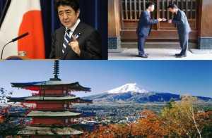 """<img src=""""Japan.jpg"""" alt="""" Japan Foreign Company Registration-Incorporation, business setup"""">"""