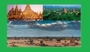 "<img src=""Myanmar.jpg"" alt=""Myanmar Foreign Company Registration-Incorporation"">"