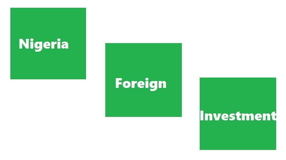 Nigeria Foreign Company Registration-Incorporation