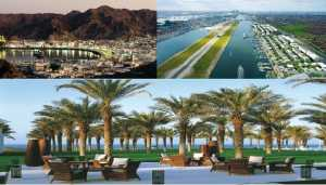 "<img src=""Oman-Foreign-Company-Registration.jpg"" alt=""Oman Foreign Company Registration, Formation"">"