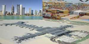 "<img src=""Qatar-Foreign-Company-Registration.jpg"" alt=""Qatar Foreign Company Registration, Business formation"">"