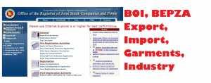 "<img src=""RJSC-BOI-company-registration.jpg"" alt=""Company registration in Bangladesh by RJSC, BOI""/>"