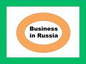 "<img src=""Russia.jpg"" alt=""Russia Foreign Company Registration"">"