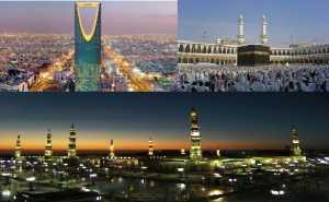"<img src=""Saudi-Arabia-Foreign-Company-Registration-Formation.jpg"" alt=""Saudi Arabia Foreign Company Registration-Formation, Incorporation"">"