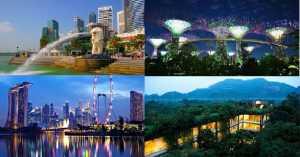 "<img src=""Singapore-Foreign-Company-Registration-Incorporation.jpg"" alt=""Singapore Foreign Company Registration-Incorporation, Formation"">"