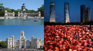 "<img src=""Spain-Foreign-Company-Registration.jpg"" alt=""Spain Foreign Company Registration, Formation, Incorporation"">"