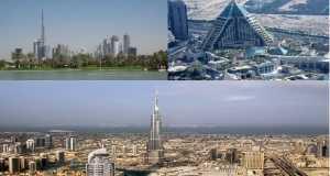"<img src=""UAE-Foreign-Company-Registration-Formation.jpg"" alt=""UAE Foreign Company Registration-Formation, Incorporation"">"