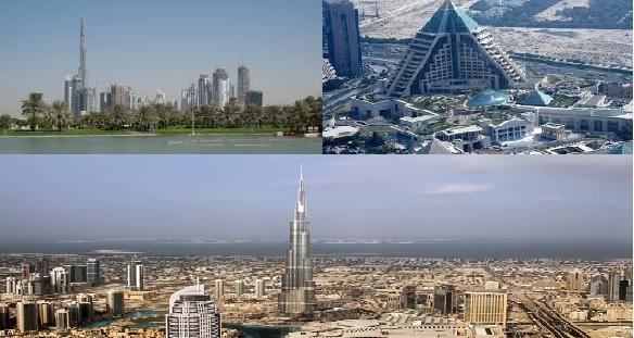UAE foreign company registration-formation