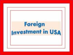 """<img src=""""USA.jpg"""" alt=""""USA Foreign Company Registration"""">"""
