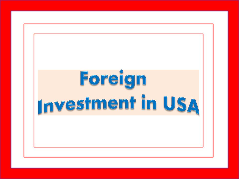 incorporation of overseas investment company in The overseas private investment corporation these funds make direct equity and equity-related investments in new, expanding or privatizing emerging market companies.