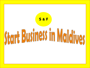 "<img src=""maldivesinvestment.png"" alt=""Maldives Foreign Company Registration-Incorporation"">"