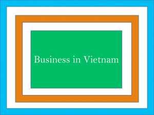 "<img src=""vietnam.jpg"" alt=""Vietnam Foreign Company Registration"">"