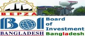 "<img src=""Bangladesh-branch-office-open.jpg"" alt=""Bangladesh branch office open, liaison or representative office in Bangladesh"">"