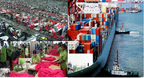 bangladesh joint venture company