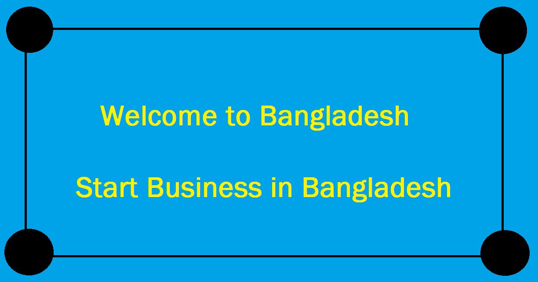 FAQ-Company registration in Bangladesh