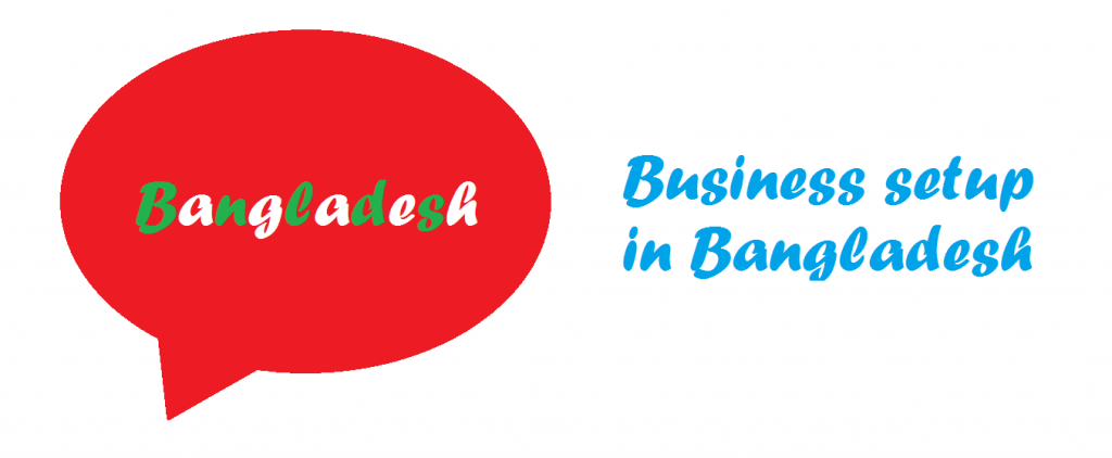 Steps to register a company in Bangladesh for foreigners