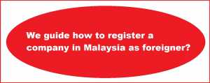 """<img src=""""How-to.jpg"""" alt=""""How to register a company in Malaysia?""""/>"""