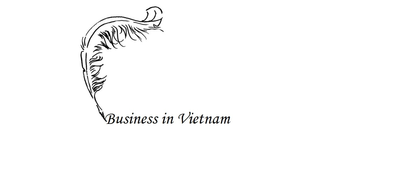 Advantage to setting up business Vietnam