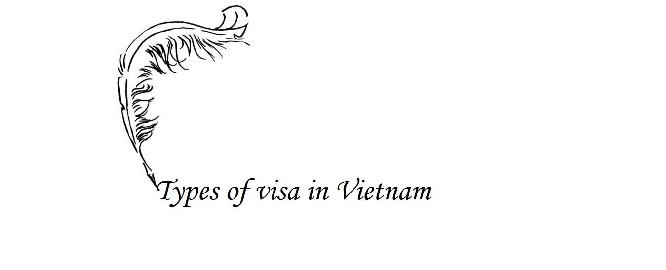 Vietnam_visa Japan Visa Application Form Philippines on philippines tax form, philippines brochure, philippines immigration form, philippines home, philippines tourism, philippines passport,