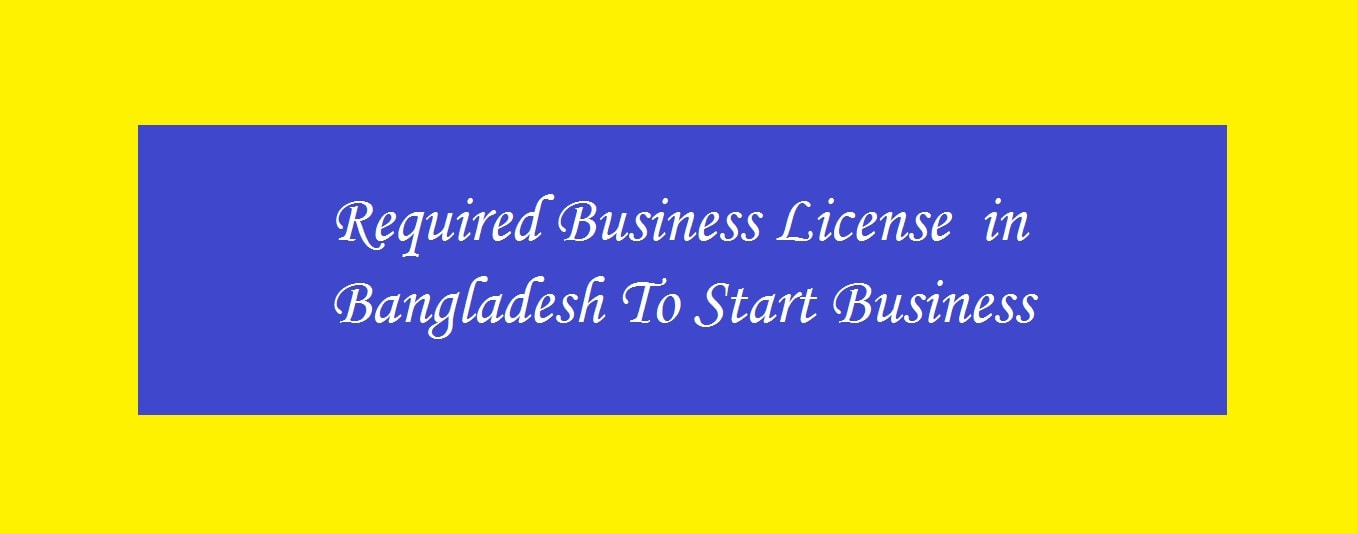 list of international company in bangladesh Find jobs from popular and top companies in bangladesh on bdjobscom search all companies jobs by government, ngo, private firm, mnc in bangladesh.