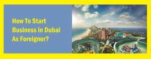 "<img src=""Dubai-howto.jpg"" alt=""How to start a business in Dubai""/>"