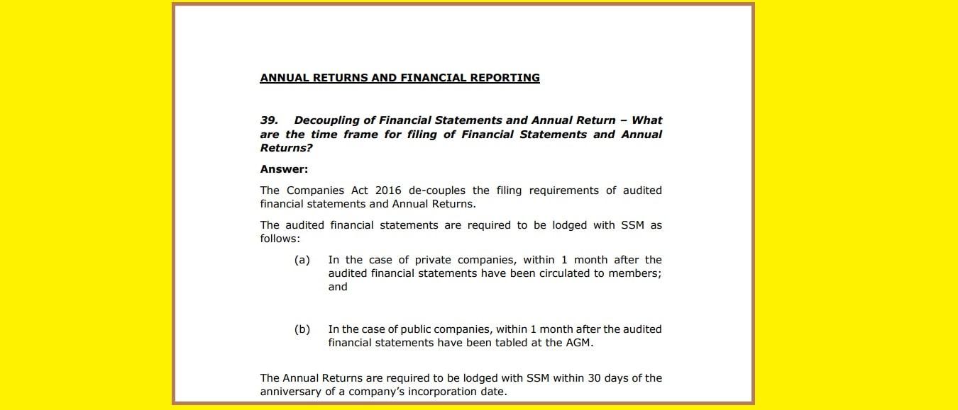 company tax return instruction 2017