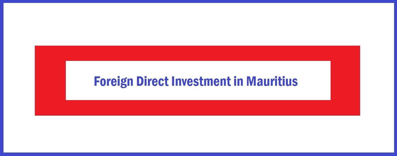 foreign direct investment in bd 2 shahjahan ali et al: an empirical analysis of foreign direct investment and economic growth in bangladesh advanced technology, management practices and marketing.