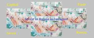 "<img src=""Russia-capital.jpg"" alt=""register a company in Russia""/>"