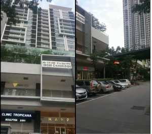 "<img src=""virtual-office-location-pj.jpg"" alt=""Virtual office in Malaysia""/>"