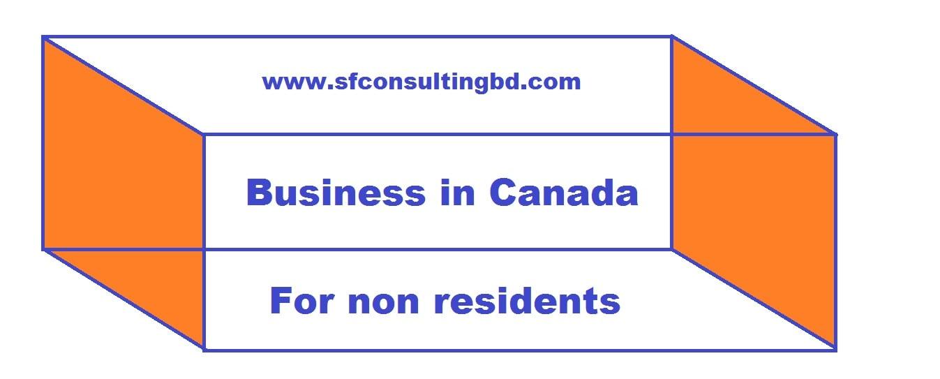 Alberta Business Search