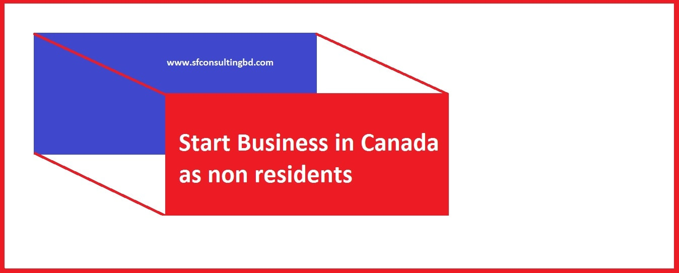 how to start an accounting firm in canada
