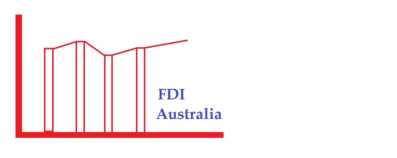 Foreign Direct Investment opportunity in Australia