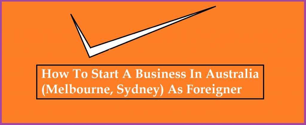 """<img src=""""australia-howto.jpg"""" alt=""""How to start a business in Australia""""/>"""