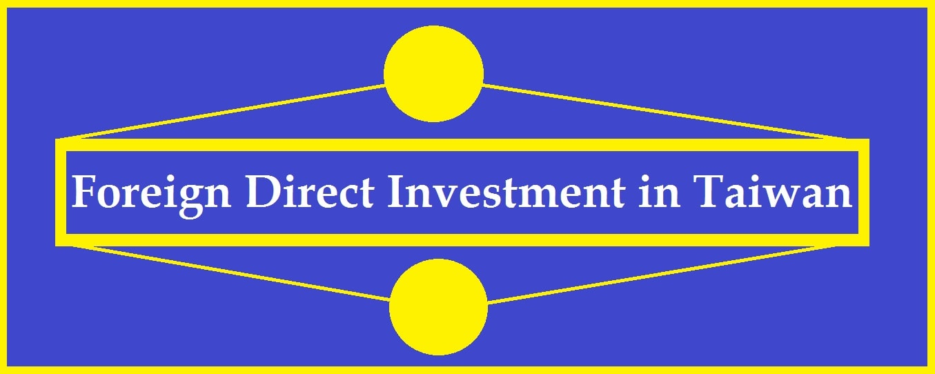 foreign direct investment saudi arabia essay