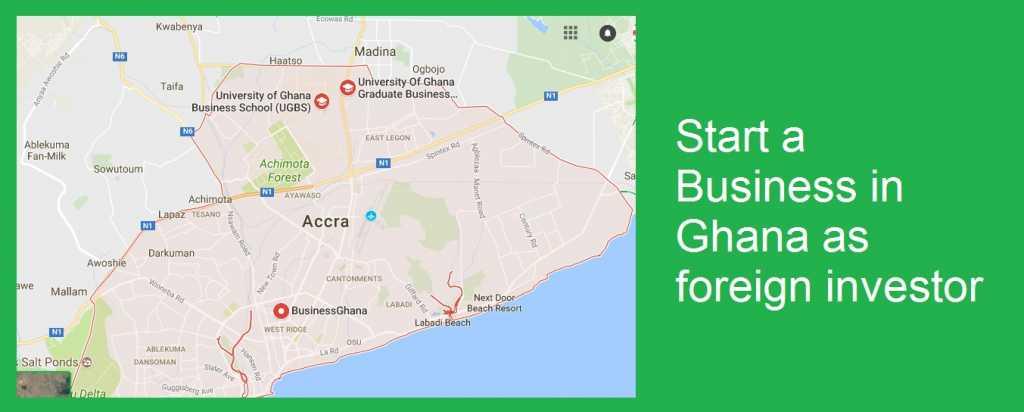 """<img src=""""ghana-startbusiness.jpg"""" alt=""""how to start a business in Ghana""""/>"""