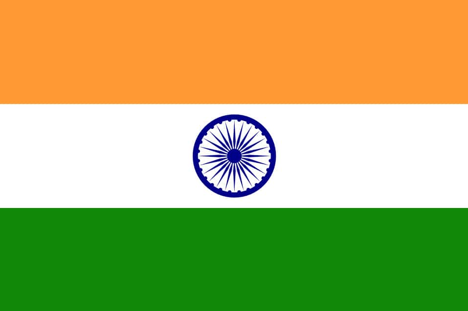 https://www.sfconsultingbd.com/wp-content/uploads/2017/11/India-Flag.jpg