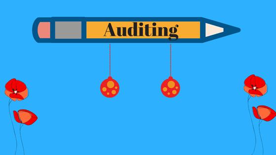 "<img src=""Auditing.png"" alt=""Audit service""/>"