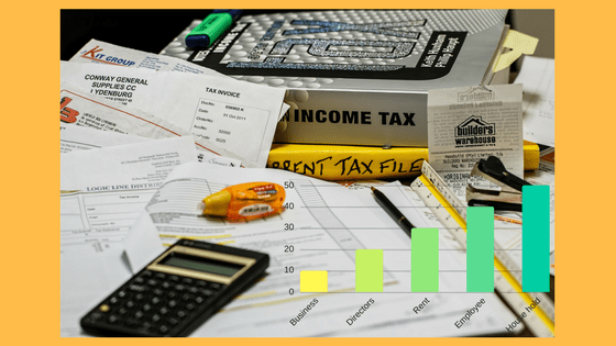 """<img src=""""Income-Tax.png"""" alt=""""Income Tax Service""""/>"""