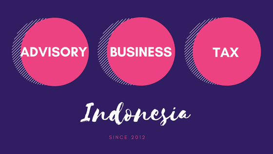 Indonesia Foreign Company Registration-Formation