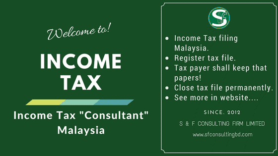 "<img src=""image/Income-Tax-filing-Malaysia.png"" alt=""Income Tax filing Malaysia""/>"