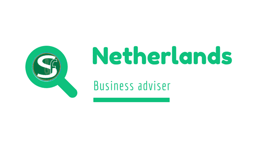 Netherlands Foreign Company Registration